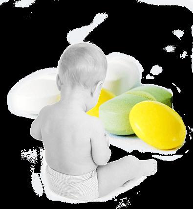 La santé de nos enfants en jeu